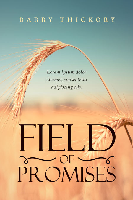 Field of Promises