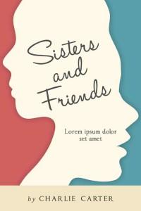 SistersAndFriends