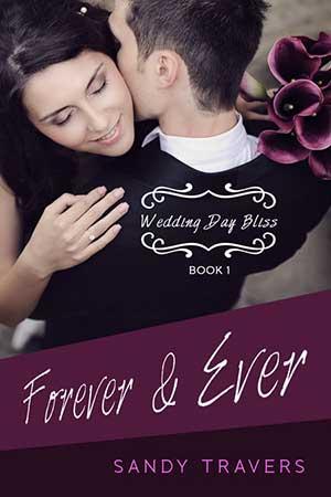 ForeverAndEver_300