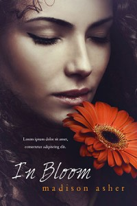 In Bloom by Jessica Honey