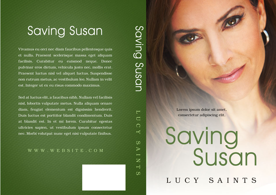 Saving Susan is now available in paperback