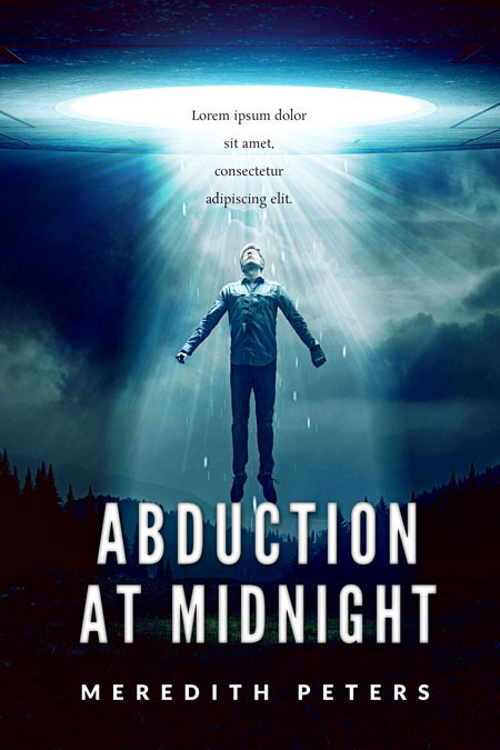 AbductionAtMidnight