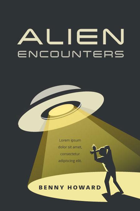 AlienEncounters