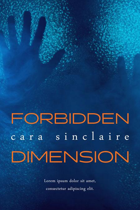 Forbidden Dimension