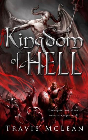 Kingdom of Hell