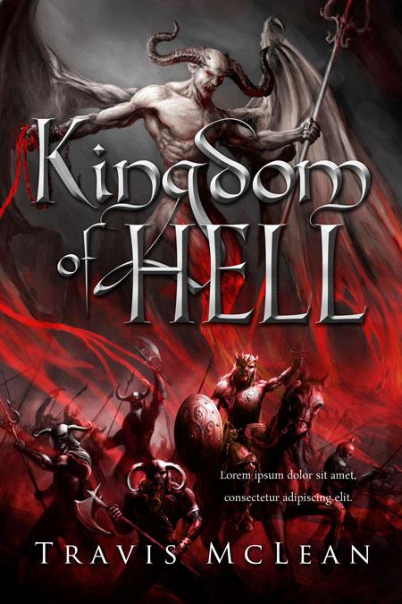 KingdomOfHell