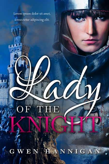 LadyOfTheKnight