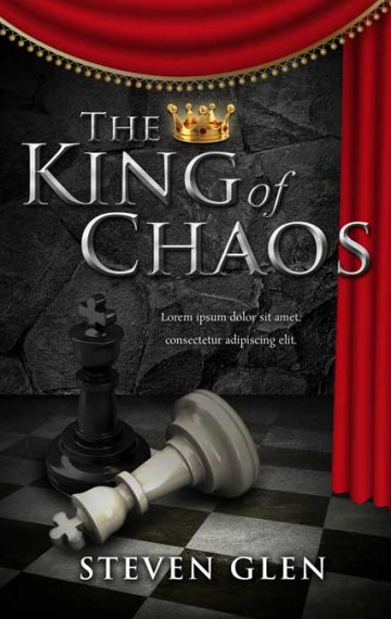 The King of Chaos