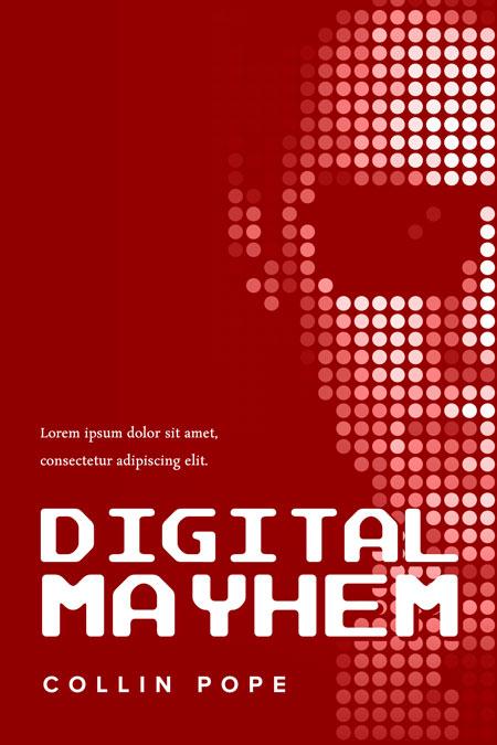 Digital Mayhem
