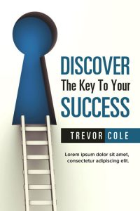 Discover the Key to Your Success